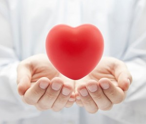 heart-in-hands-canstockphoto7856078